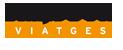 logo_gruppit
