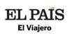 Articulo en el Viajero sobre Patagonia