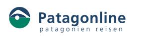 Reise nach Patagonien