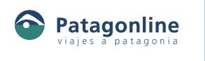 Patagonline